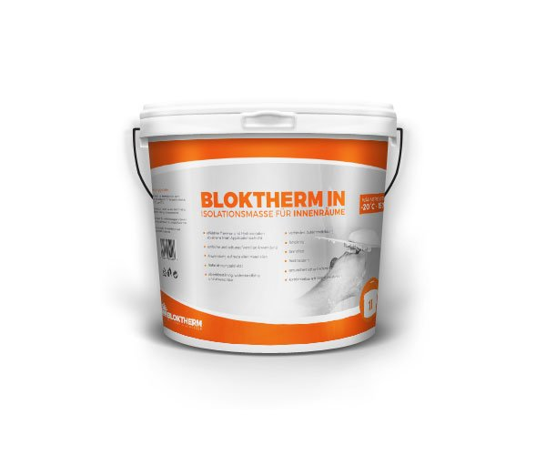 Bloktherm In