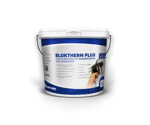 Bloktherm Plus